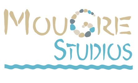 Mougre Studios