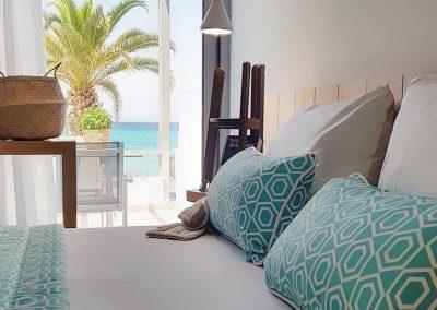 mougre-sea-view-beach-studios-polichrono (3)