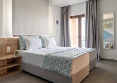 sea-view-apartment-polichrono (15)