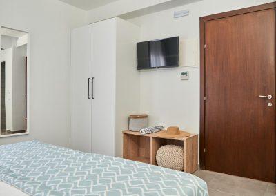 sea-view-apartment-polichrono (7)